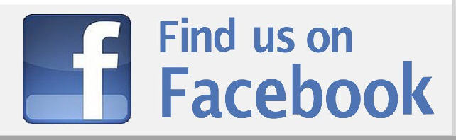 Find Gary on Face book